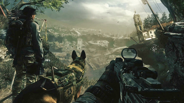 NGL3---Call-of-Duty-Ghosts-XB1