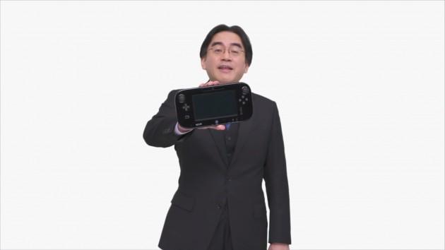Nintendo-Direct-2013-Satoru-Iwata-004-630x354