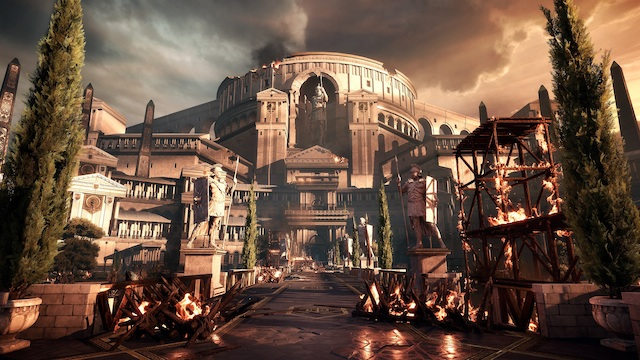 Ryse-Son-of-Rome-GmP-Gaming-image-3