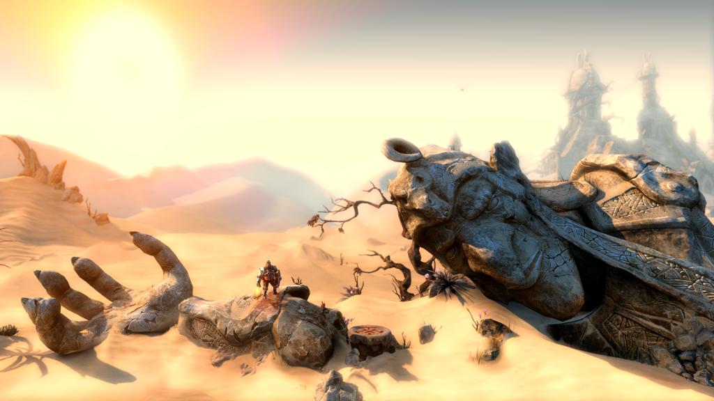 Trine2CompleteStory_Desert_Screenshot
