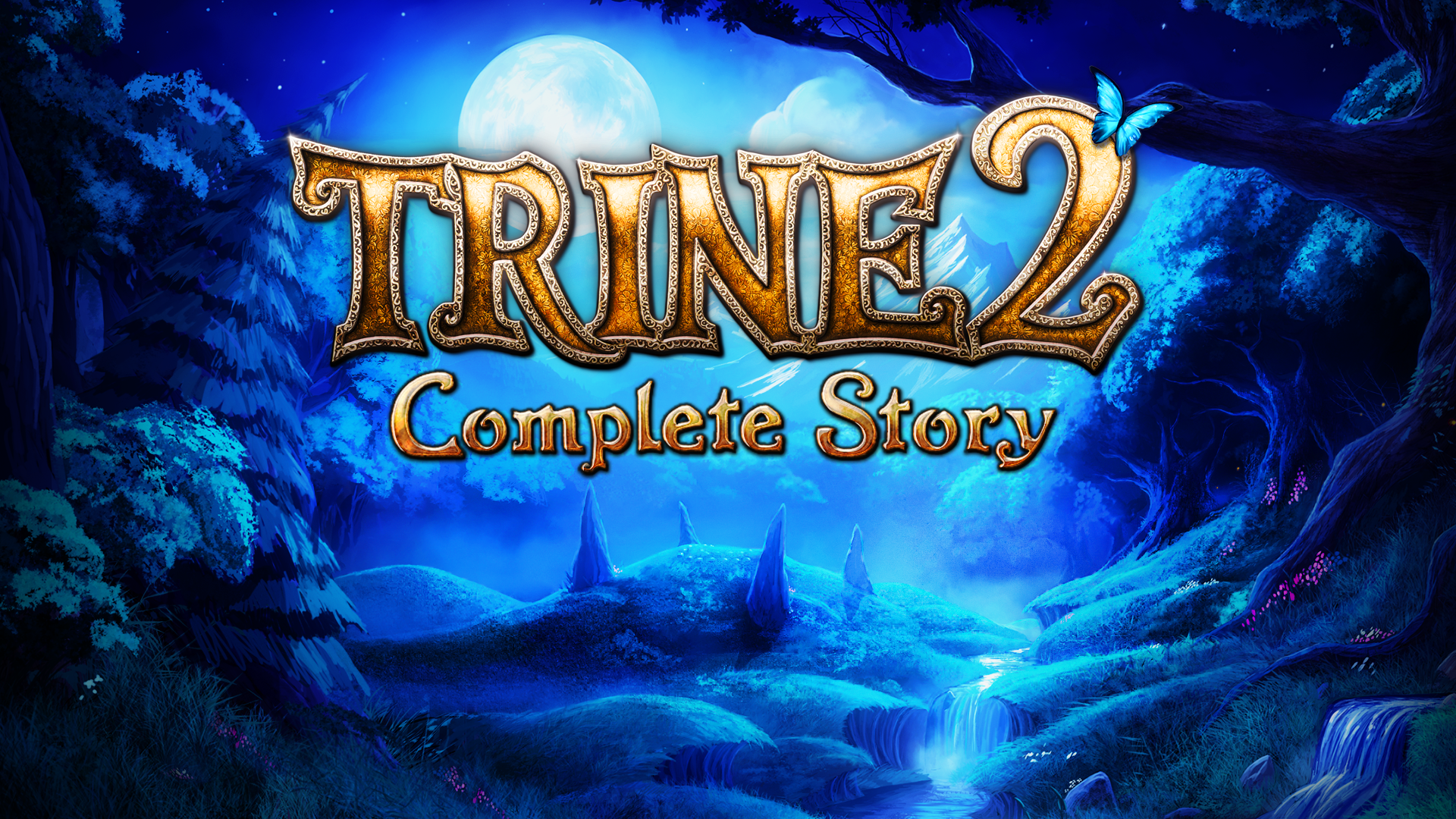 Trine2CompleteStory_logo_1080p_night