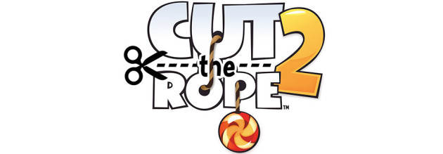 Cut the Rope 2 arrives on 12/19/13.