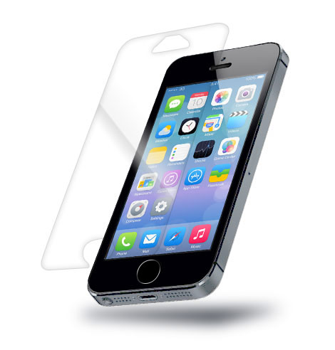 is-iphone-5s
