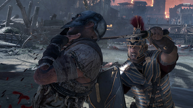 ryse-son-of-rome-21450-2560x1440