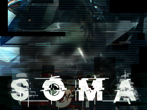 Frictional unveils new SOMA footage.