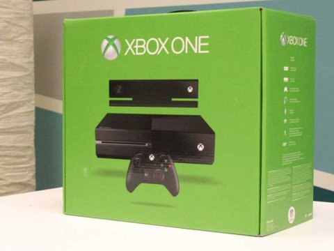 xbox-one-in-box