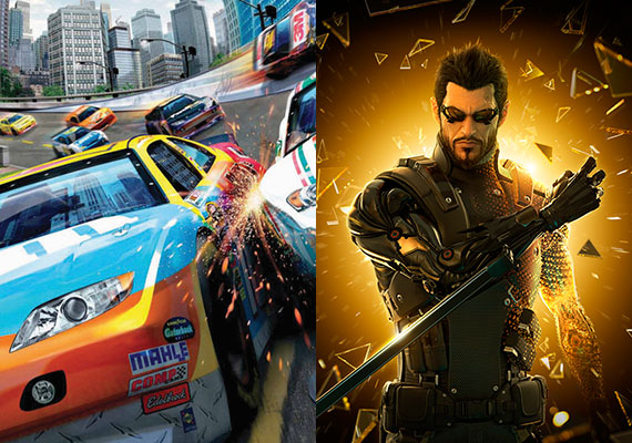 GGR-588-NASCAR-Unleashed-&-Deus-Ex-Human-Revolution