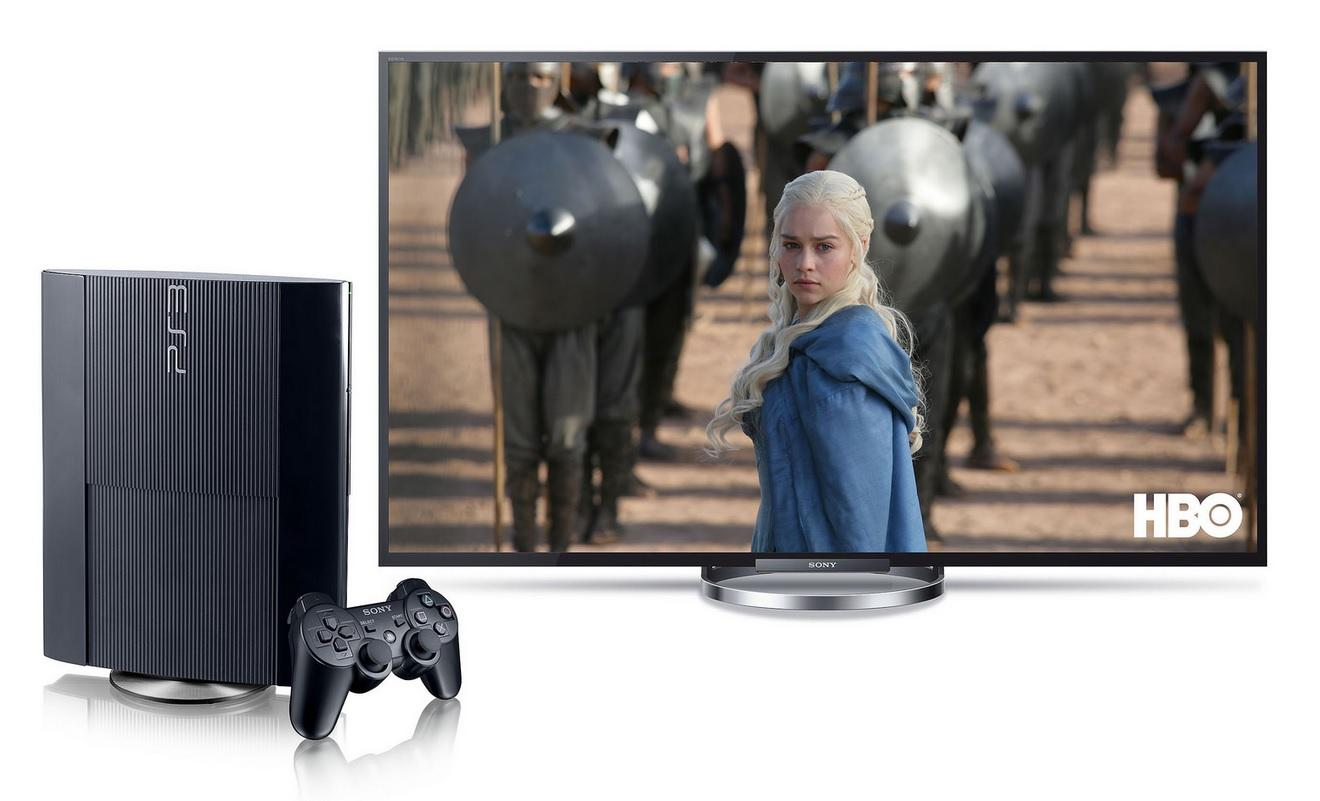 PS3-HBO-Go