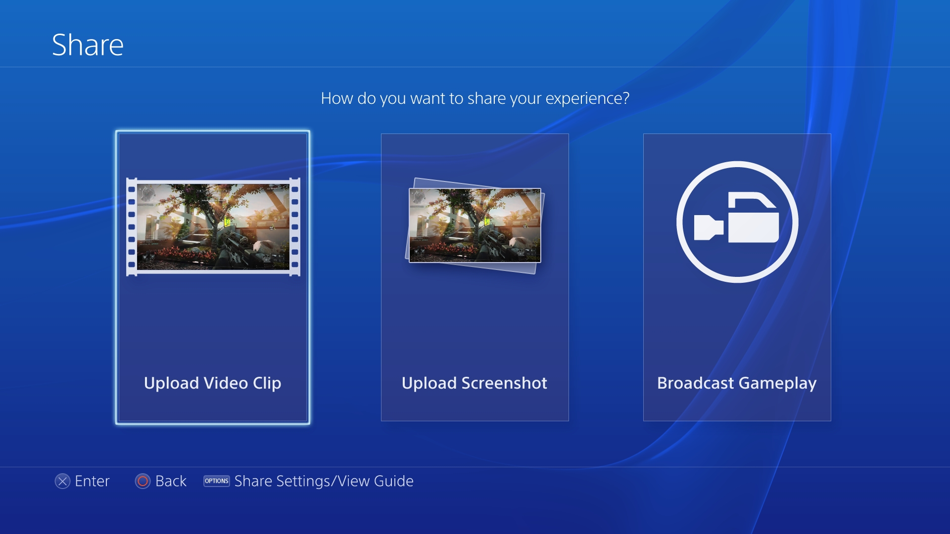 PS4-XBO-Launch_PS4_Share