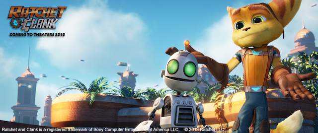 Wallpaper-Ratchet-Clank-01