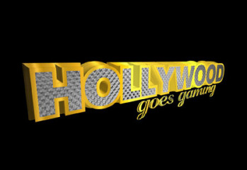hollywoodgaminglogo