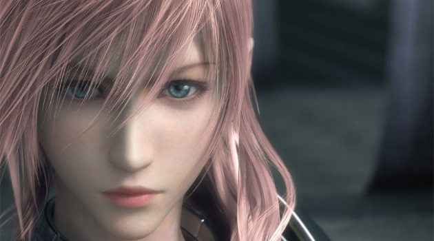 Lightning Returns demo released today with bonus for PS3 gamers.