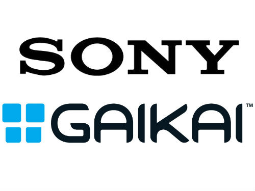 Sony utilizes Gaikai to create PlayStation Remix.