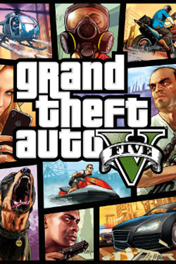 top-ten-gta5