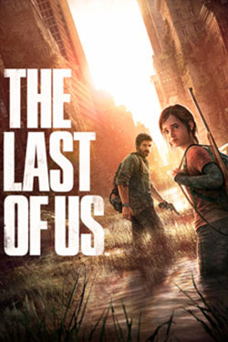 top-ten-lastofus