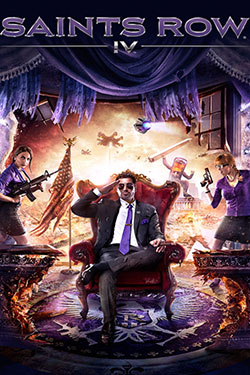 top-ten-saintsrow4
