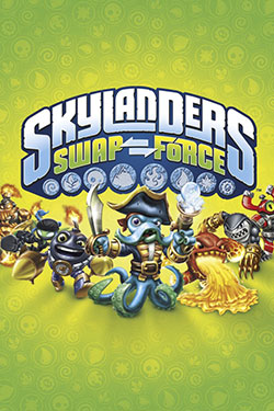 top-ten-swapforce