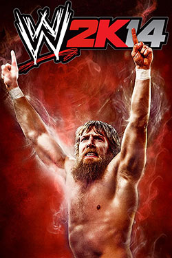 top-ten-wwe2k14