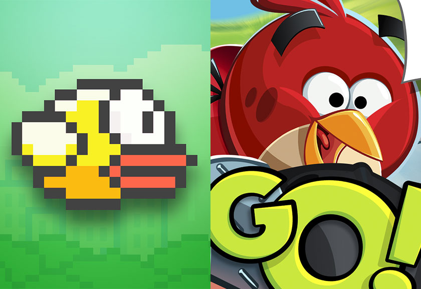 GGR-624-Flappy-Bird-&-Angry-Birds-Go