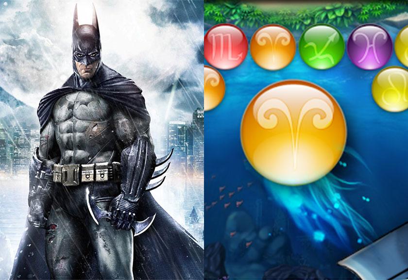 GGR-629-Batman-Arkham-Origins-&-Bubble-Shoot