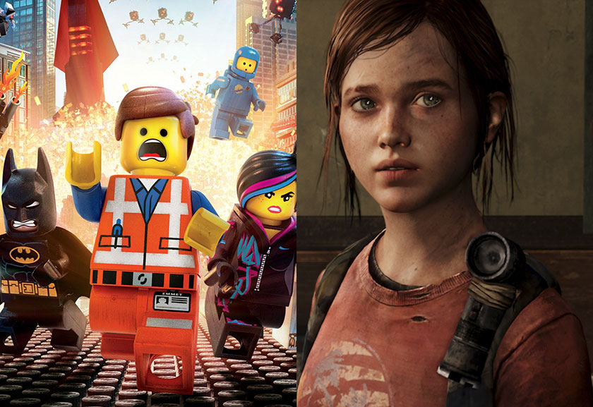 GGR-632-The-LEGO-Movie-Video-Game-&-Last-of-Us-Sequel