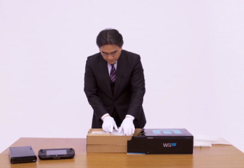 iwata-wii-u-unboxing