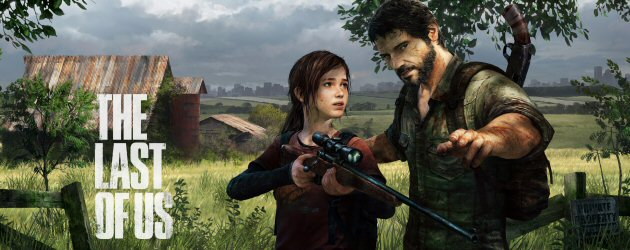 Druckmann discusses possibility of Last of Us sequel in AMA.