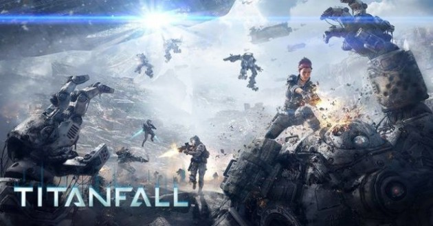 Titanfall developers share tips for playing the game.