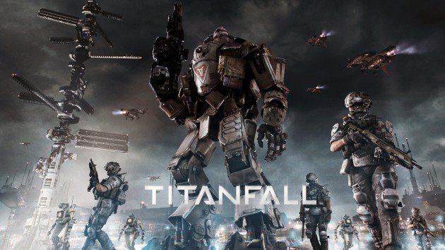 Titanfall on 360 delayed, but Xbox One and PC versions will arrive as scheduled.