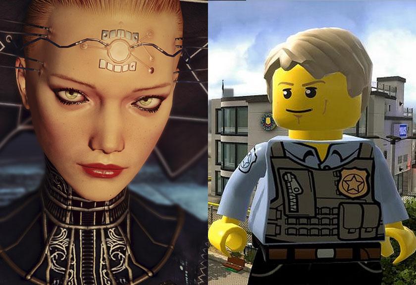 GGR-635-Mars-War-Logs-&-Lego-City-Undercover