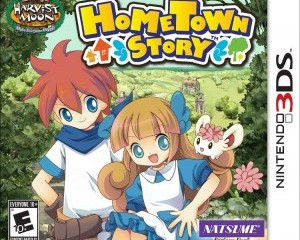 HometownstoryUSABoxart
