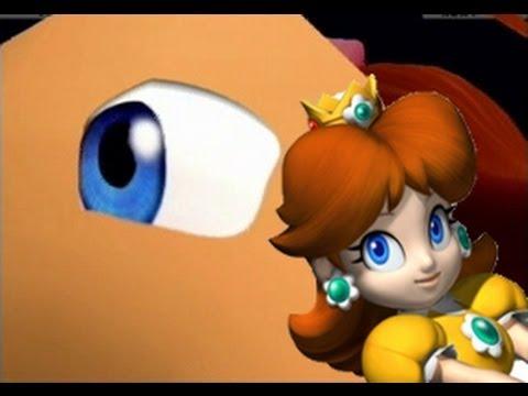 daisy's third eye 2
