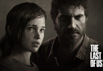 Last of Us movie confirmed to be in production.