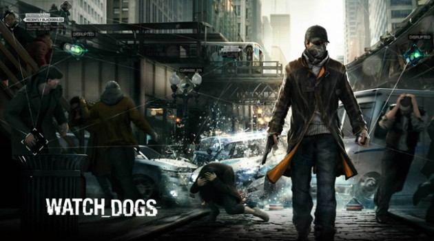 Watch Dogs to have bonus content on PlayStation platforms.