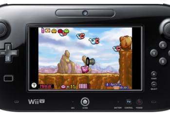 WiiU_VC_KirbyAmazingMirror