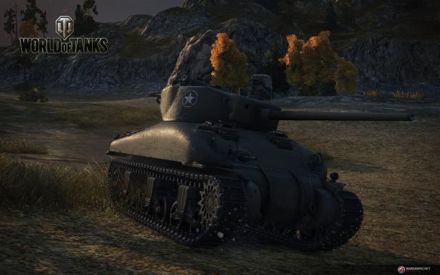 WoT_Screens_Tanks_USA_M4_Sherman_Update_9_0_Image_01