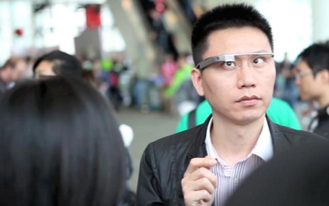 google-glass-lol