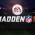 Who will win the Cover Vote for Madden NFL 15?