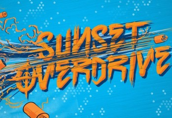 Insomniac Developers Talk About Sunset Overdrive's World and Gameplay