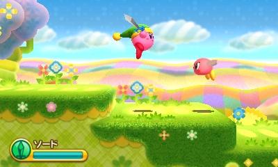 3DS_KirbyTDX_1218_SCRN_01