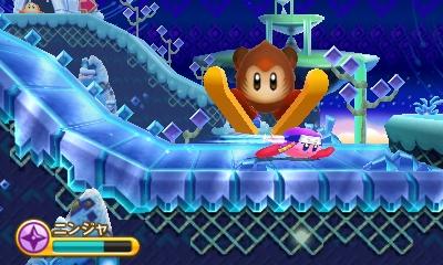 3DS_KirbyTDX_1218_SCRN_03