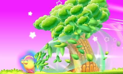 3DS_KirbyTDX_1218_SCRN_07