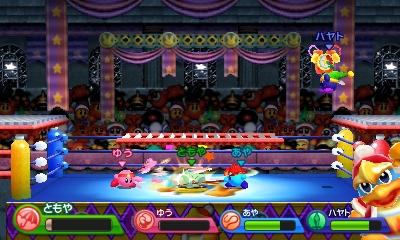 3DS_KirbyTDX_1218_SCRN_16