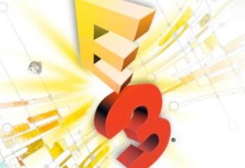 E3-2014-Schedule