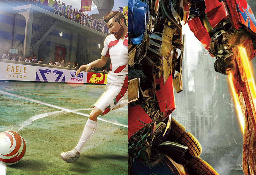 GGR-686-Kinect-Sports-Rivals-&-Transformers-Rise-of-the-Dark-Spark