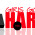 GirlsGoneHard-Logo-001-02