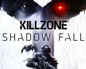 Killzone-Shadow-Fall_300x400