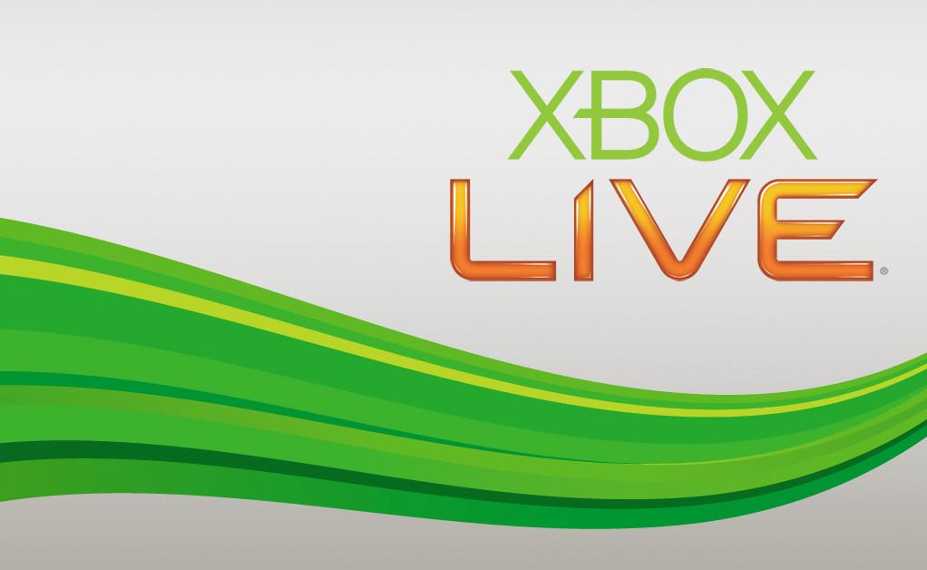 [LISTA] Gamertag dos usuários da Xbox Blast PijN421