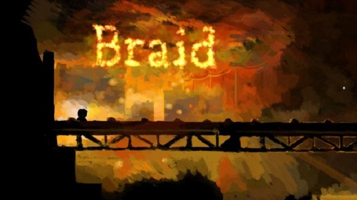 braid 2