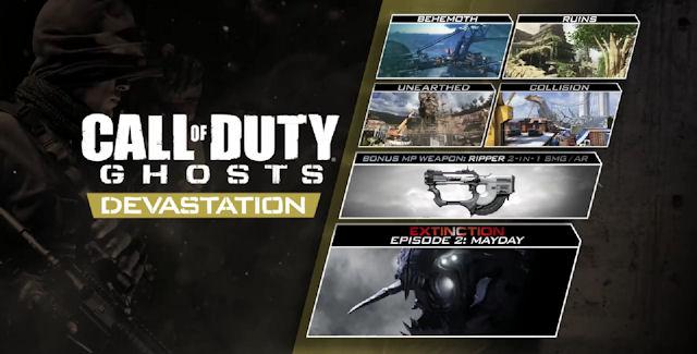 call-of-duty-ghosts-devastation-dlc